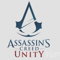 Assassin's Creed 5 sur Xbox One et PS4 : des premières images leakées à Paris