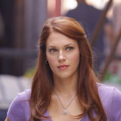 Mentalist : Amanda Righetti de passage dans Chicago Fire et Chicago PD