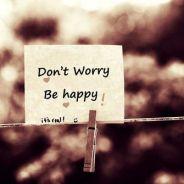 Journée du bonheur : la playlist qui rend heureux