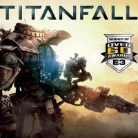 "Test Titanfall sur Xbox One : ""Adopte un Mech"""
