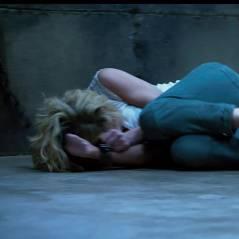Lucy : la bande-annonce du film de Luc Besson à découvrir grâce à une énigme