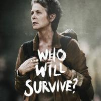 The Walking Dead saison 4, épisode 16 : Rick badass dans un final surprenant