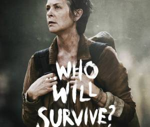 The Walking Dead saison 4 : un final surprenant