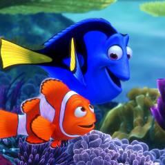 M. Pokora : après Robin des Bois et Rio 2, il va jouer... Nemo