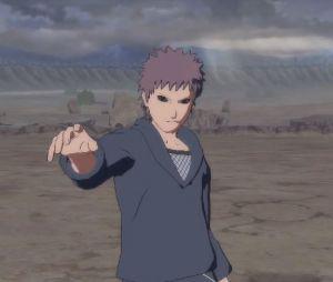 Naruto Shippuden Ultimate Ninja Storm Revolution : le père de Gaara sera un personnage jouable