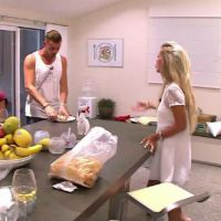 "Nelly VS Julien Bert (Les Anges 6) : ""Quand on me cherche, on me trouve !"""