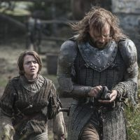 Game of Thrones saison 4 : l'épisode 1 provoque un bug sur le site de HBO