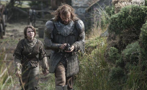 Game of Thrones saison 4 : le site de streaming plante après la diffusion de l'épisode 1