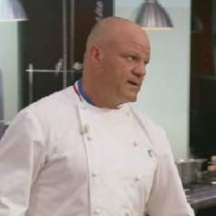 Top Chef 2014 : Noémie Honiat en larmes, Philippe Etchebest débarque