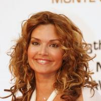 Ingrid Chauvin : retour sur les plateaux de tournage après le drame