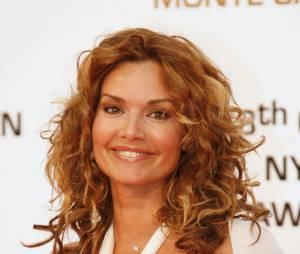 Ingrid Chauvin : après le décès de sa fille Jade, l'actrice reprend le chemin des tournages