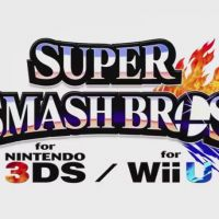 Super Smash Bros Wii U et 3DS : date de sortie, persos et infos en pagaille