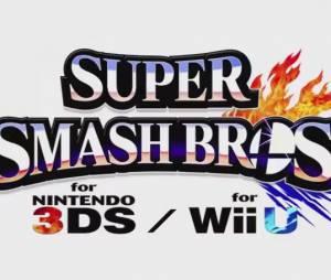 Super Smash Bros 3DS et Wii U : le Nintendo Direct qui dévoile la date de sortie, les personnages jouables et divers détails