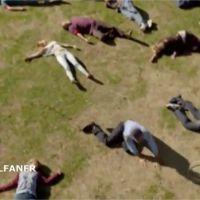 Under the Dome saison 2 : première bande-annonce mystérieuse
