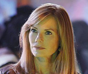 Les Experts saison 14 :Marg Helgenberger de retour pour l'épisode 300