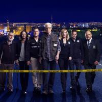 Les Experts saison 14 : retour, jeu, guests.. 300ème épisode immanquable sur TF1