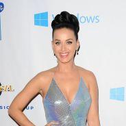 Katy Perry, Britney Spears... le avant/après tapis rouge de stars qui fait mal