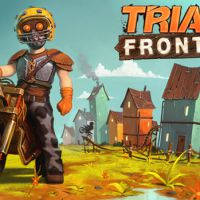 Trials Frontier : la simulation folle de trial disponible gratuitement sur iOS