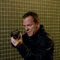 24 heures chrono saison 9 : Jack Bauer pourchassé dans le premier vrai trailer