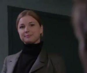 Revenge saison 3 : Emily prête à passer à l'acte ?