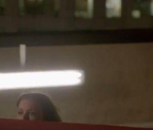 Revenge saison 3 : quel avenir pour Emily ?