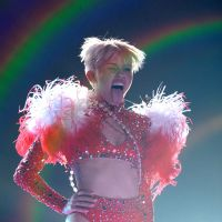 Miley Cyrus hospitalisée d'urgence après une grave réaction allergique