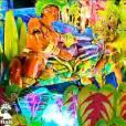 Les Marseillais à Rio : les candidats vont participer au carnaval
