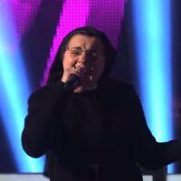 The Voice : nouveau carton pour la nonne superstar lors des Battles en Italie