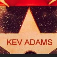 Kev Adams : déjà son étoile sur Hollywood Boulevard ?!