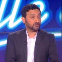 """Cyril Hanouna prêt à remplacer Arthur dans """"A prendre ou à laisser"""" ?"""