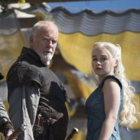 Game of Thrones saison 4, épisode 4 : deux révélations surprenantes