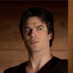 The Vampire Diaries saison 5, épisode 20 : vengeance et dangers