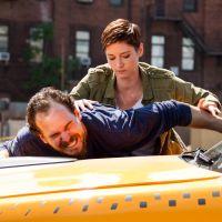 Taxi Brooklyn : des tensions mais de l'amour entre Kat et Leo ?