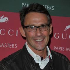 Cyril Hanouna : Julien Courbet dans l'équipe de TPMP ?