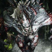 Evolve : tout ce qu'il faut savoir sur le FPS des créateurs de Left 4 Dead