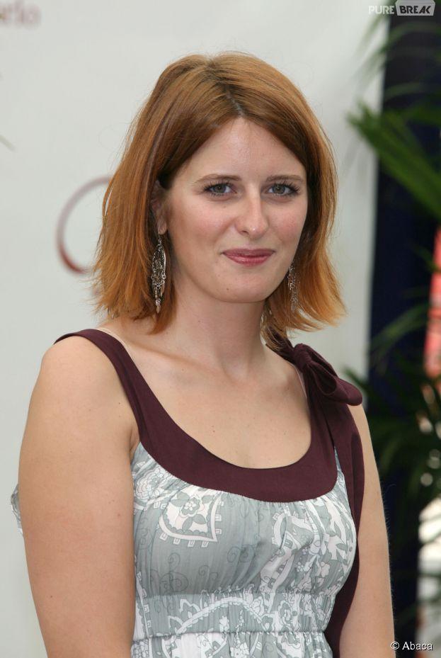 Plus belle la vie : pourquoi le personnage d'Anne Décis quitte le Mistral ?