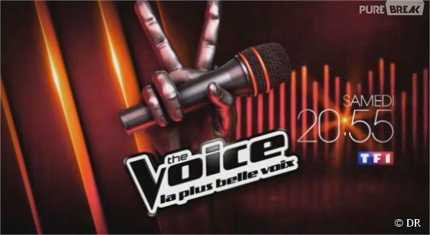 The Voice 3 : la demi-finale, c'est ce soir