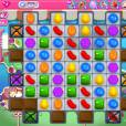Candy Crush Saga : King veut attaquer Bubblies