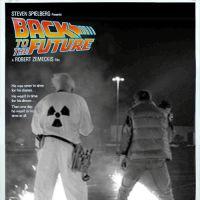 [GIFS] 16 affiches de films cultes en gifs animés