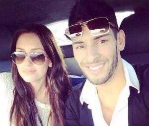 La Belle et ses princes 3 : Laetitia n'est plus avec Samir Benzema