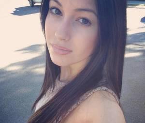 La Belle et ses princes 3 : Laetitia a annoncé sa rupture avec Samir Benzema sur Twitter