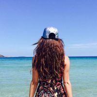 Tal : des vacances paradisiaques et bien méritées