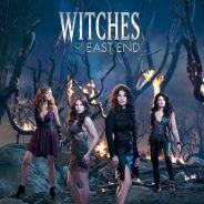 Witches of East End : pourquoi vous allez adorer... en secret