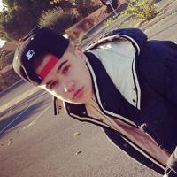 Quentin Bieber VS Chris Bieber : nouveau clash de sosies sur Facebook