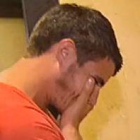Pékin Express 2014 : Denis ému devant des toilettes, Fred les fesses à l'air