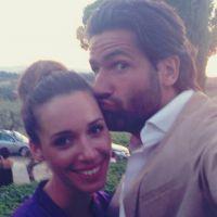 Alix (Le Bachelor 2014) : la gagnante nostalgique de son couple avec Paul
