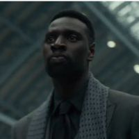 Omar Sy : flippant face à James Franco dans la bande-annonce de Good People