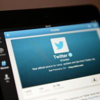 Twitter : masquer les tweets de certains comptes, c'est possible