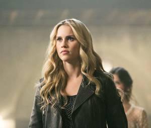The Originals saison 1 : Rebekah de retour dans le final