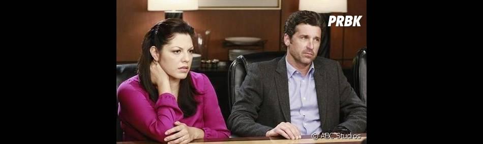 Grey's Anatomy saison 9 : les médecins vont racheter l'hôpital dans les épisodes à venir